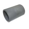 Adattatore a incollaggio per idro 20 x 21,5 mm