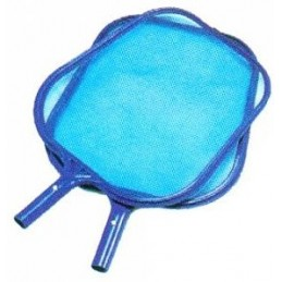 Retino da fondo in PVC per piscina