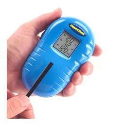 Lettore digitale cloro/pH