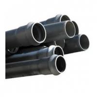 Tubi in pvc per piscina e impianti alta pressione - PoolDesignGroup
