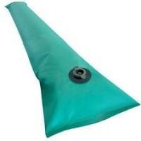 Serbatoi/Tubolari per piscine e copertura piscina