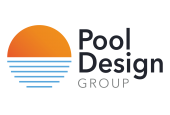 PoolDesignGroup